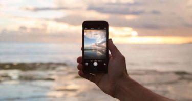 ハワイ(海外)でUQモバイルの携帯電話を使おう! 渡航前の設定編