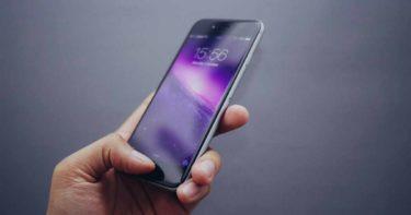 ハワイ(海外)でUQモバイルの携帯電話を使おう! 海外滞在中の設定編