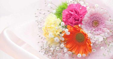 ハワイ島で結婚式をしてみた!(2001年9月) » 準備がラク過ぎてこんなんでいいの!? / カイルア・コナ