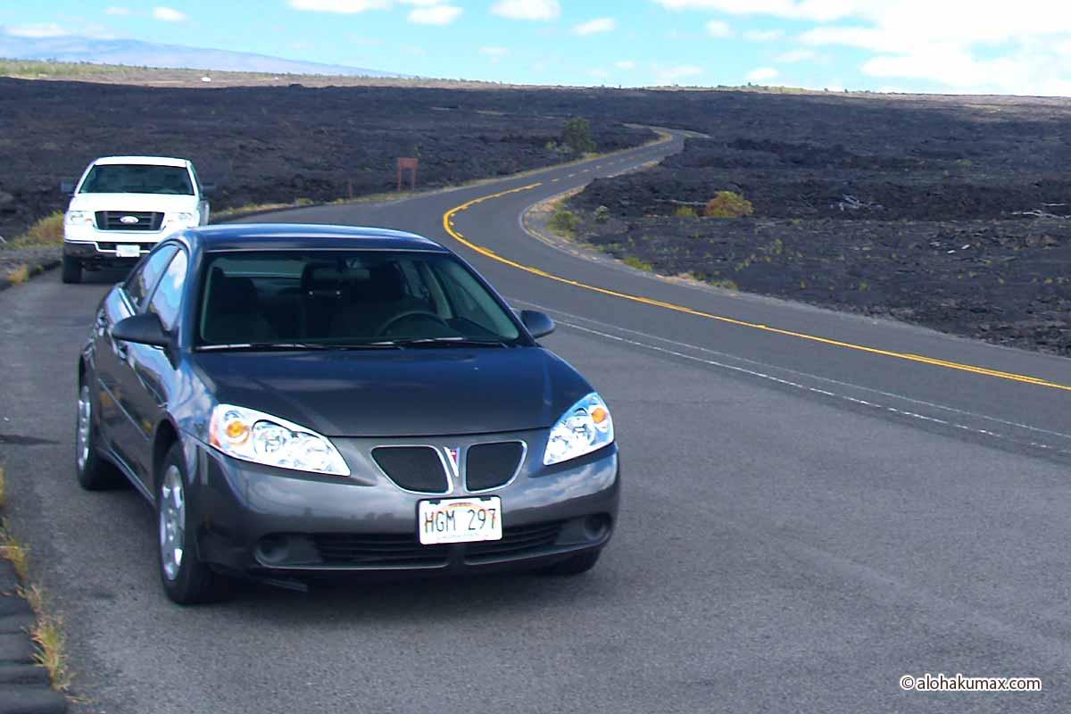 2006年 Pontiac G6 (?)