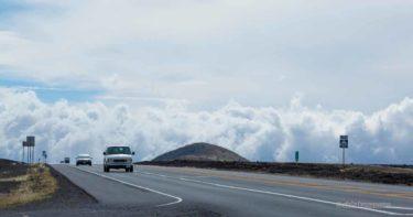 おすすめドライブルート5選! / ハワイ島でレンタカーに乗ろう!