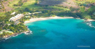 mauna-kea-resort-