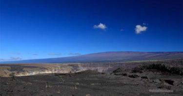 キラウエア火山 カルデラ南の絶景スポット » 今、イチオシ! / ハワイ島