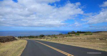 コハラ・ランチ » とっておきの別荘地 / ハワイ島