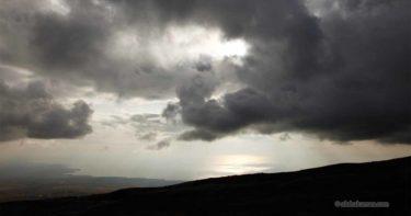 コハラ・マウンテン・ロードの展望台 » 高台から絶景を拝む! / ハワイ島