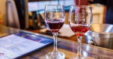 ボルケーノ・ワイナリー » ハワイ島産の美味しいワインを試飲しよう / ボルケーノ・ビレッジ