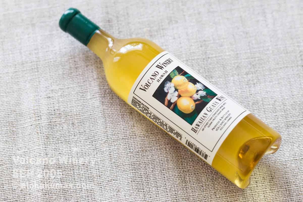 ワイン型マグネット